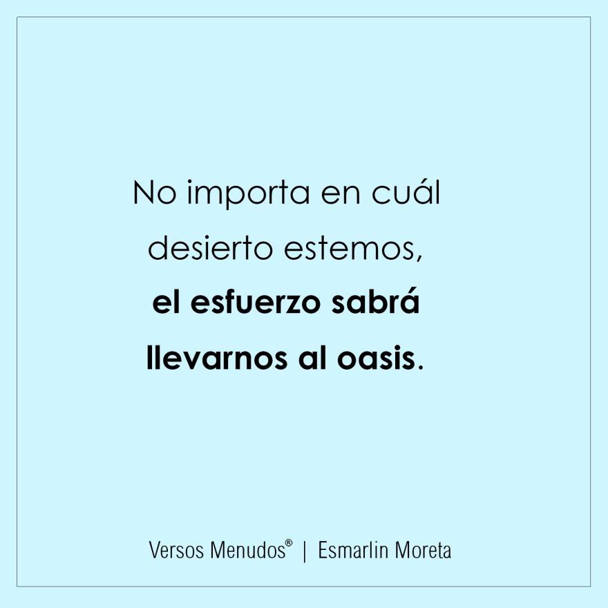 Versos Menudos